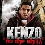 Kenzo Do The Shizz