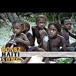 Jock Don8 2haiti Song
