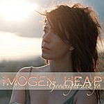 Imogen Heap Goodnight And Go (2-Track Single)