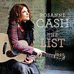 Rosanne Cash Sweet Memories (Feat. Chris Thile) (Single)