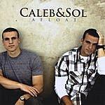 Caleb Afloat