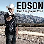 Edson Uma Canção Pra Você (Una Cancion Para Ti) (Single)