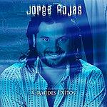 Jorge Rojas Serie De Oro