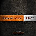 Quantum Majaro (2-Track Single)