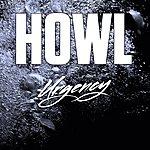 The Howl Urgency (Single)