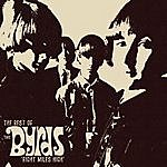 "The Byrds Eight Miles High ""The Best Of"""