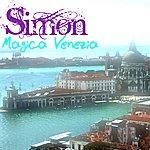 Simon Magica Venezia