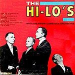The Hi-Lo's The Hi Lo's