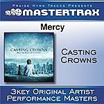 Casting Crowns Mercy (Performance Track)