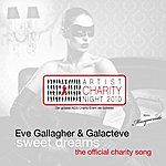 Eve Gallagher Sweet Dreams (Single)
