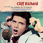 Cliff Richard Just About As Good As It Gets!