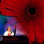 Lisa Addeo I Just Can't Stop Loving You