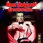Noël Coward Greatest Hits