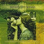 Craig Duncan Irish Love Songs