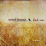 Namoli Brennet Black Crow
