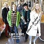 Dawn Drake Love Is Love (5-Track Maxi-Single)