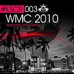 Richard Dinsdale Miami WMC 2010 Sampler