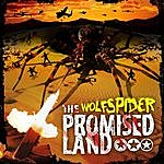 Wolfspider The Promised Land