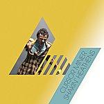 Cursor Miner Shakin' Heathens (2-Track Single)