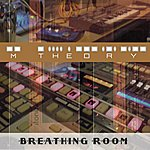 M-Theory Breathing Room