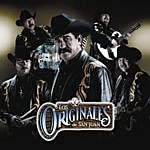 Los Originales De San Juan El Morralito (Single)