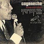 Roberto Goyeneche Buenos Aires Conoce