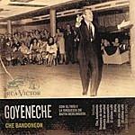 Roberto Goyeneche Che Bandoneón