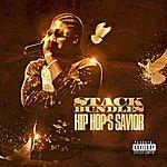 Stack Bundles Hip Hop's Savior