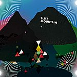 Cover Art: Sleep Mountain