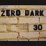 Mike McClure Zero Dark Thirty