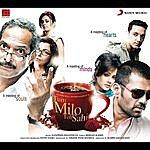 Sukhwinder Singh Tum Milo Toh Sahi