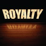 Royalty The Royalty