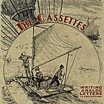 The Cassettes Writing Analog Letters