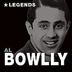Al Bowlly Legends