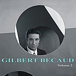 Gilbert Bécaud Gilbert Bécaud Volume 2