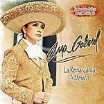 Ana Gabriel La Reina Canta A Mexico
