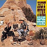 Hot Tuna Pair A Dice Found