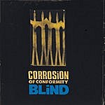 Corrosion Of Conformity Blind