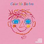 Barbra Streisand Color Me Barbra