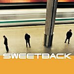 Sweetback Sweetback