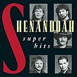 Shenandoah Super Hits