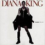 Diana King Tougher Than Love