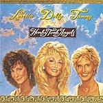 Dolly Parton Honky Tonk Angels