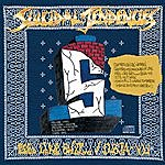 Suicidal Tendencies Controlled By Hatred/Feel Like Shit... Deja-Vu