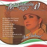 Ana Gabriel Mexicanisimo