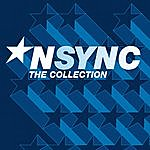 *NSYNC The Collection