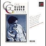 Glenn Gould Bach: The Art Of The Fugue, Fugues 1 - 9