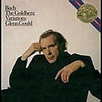 Glenn Gould Bach: Goldberg Variations (1981 Digital Recording)