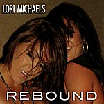 Lori Michaels Rebound - EP