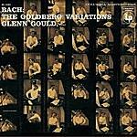 Glenn Gould Bach: Goldberg Variations, Bwv 988 (1955 Mono Recording)
